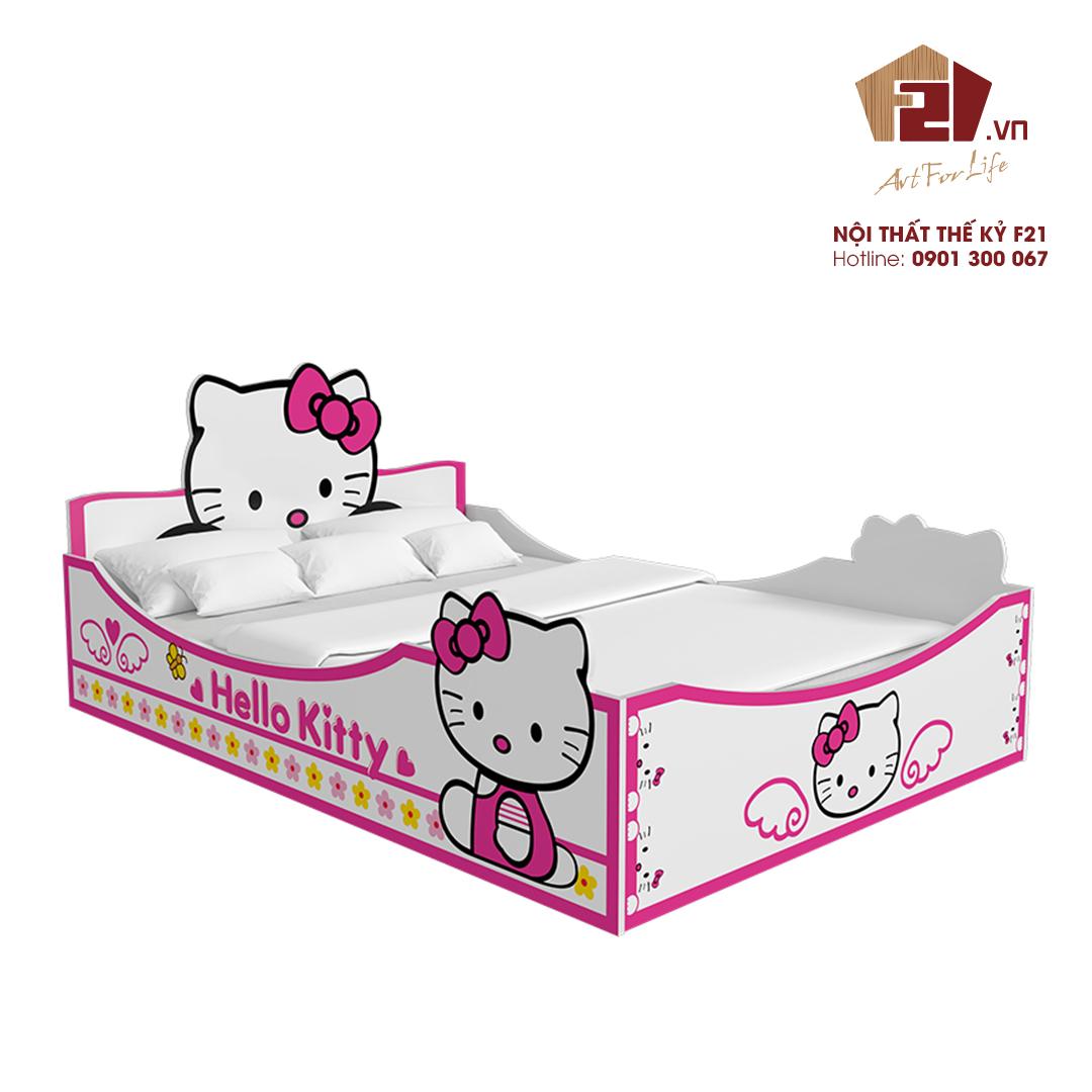 giuong-don-hello-kitty-2