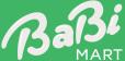 babimart