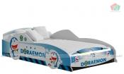 Giường ôtô số 9 Doreamon