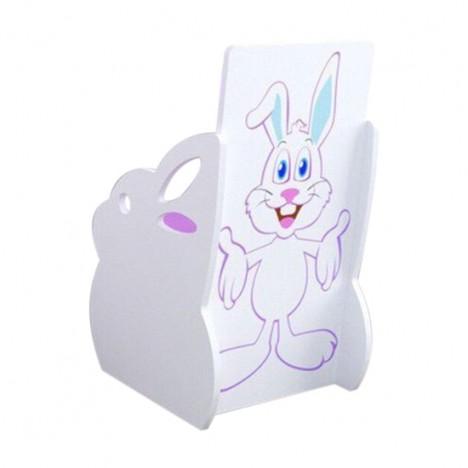 Ghế Bunny